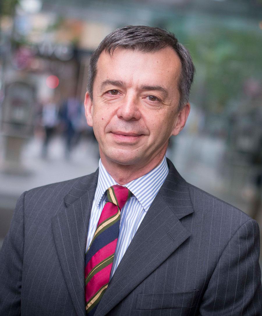Petar Vladeta