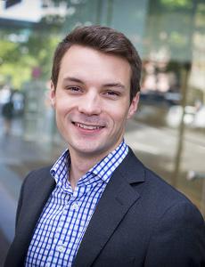 Martyn Cutler